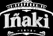 Grupo Teijon - Logo La Despensa de Inaki